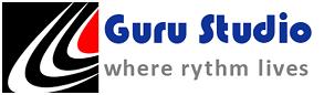 guru-studio-logo