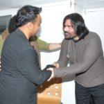 shaqat guru soundz