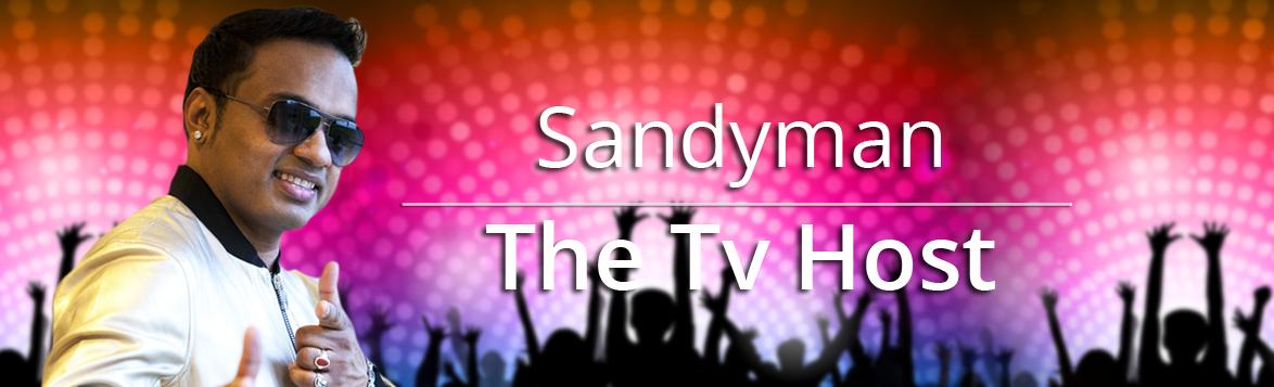 tv-host