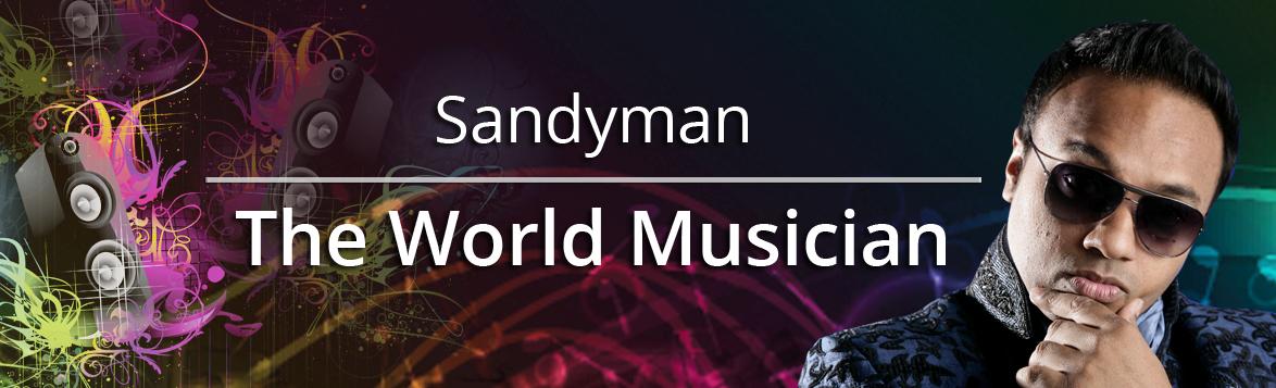 world-musician